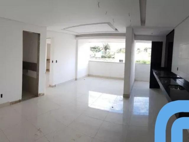 Apartamento à venda com 2 dormitórios em Vila rosa, Goiânia cod:V1017 - Foto 9