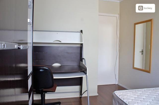 Apartamento com 71m² e 2 quartos - Foto 7
