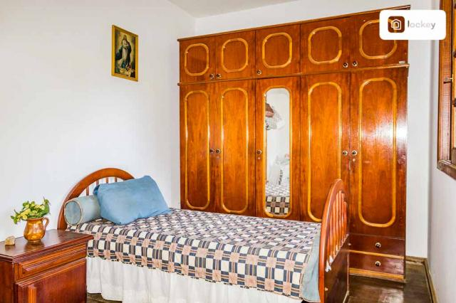 Casa com 350m² e 6 quartos - Foto 19