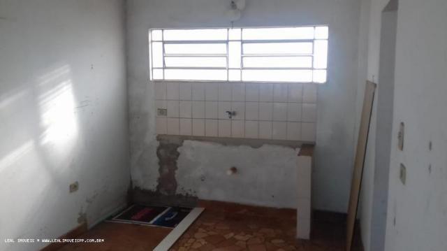 Salão Comercial para Venda em Presidente Prudente, BRASILIA, 2 dormitórios, 1 suíte, 1 ban - Foto 8