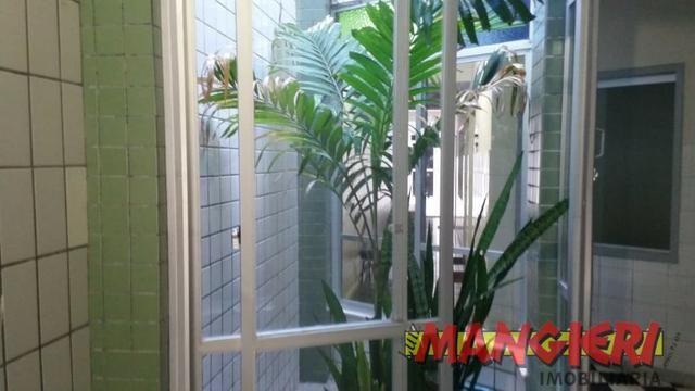 Aluga-se salas em galeria no Bairro São José - Foto 11