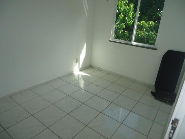 Apartamento novo com 2 quartos no Mondubim - Foto 13