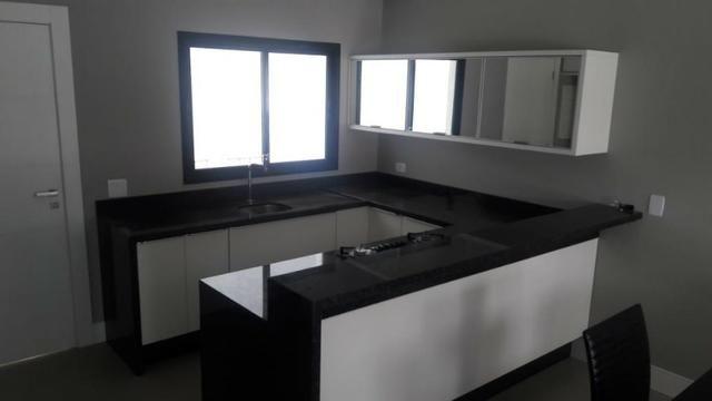 SO0394 - Sobrado com 3 dormitórios à venda, 145 m² por R$ 595.000 - Atuba - Curitiba/PR - Foto 6