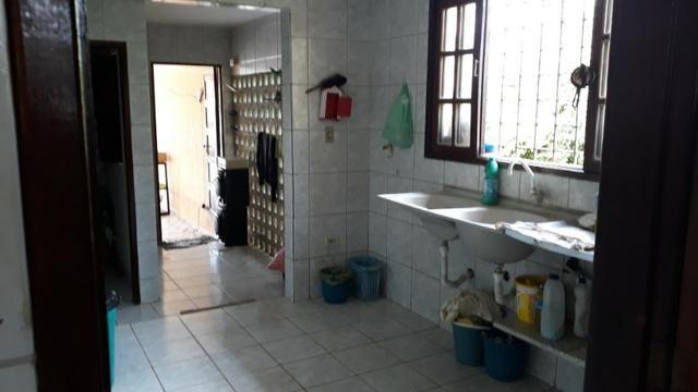Casa 4 Qtos(1 suíte e closet) no Janga Próximo ao Beira Mar - Foto 15