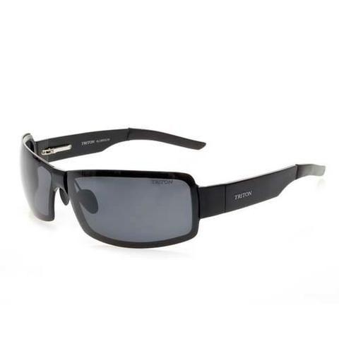 9c2eca02d Óculos de Triton Eyewear Aluminiun - Bijouterias, relógios e ...