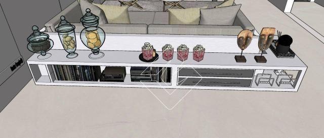 Casa à venda, 275 m² por R$ 1.500.000,00 - Residencial Jardim Campestre - Rio Verde/GO - Foto 6