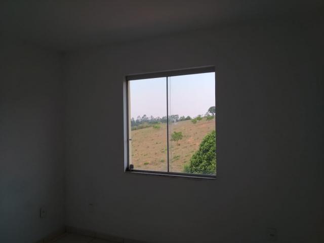 Apartamento para alugar em Centro, São brás do suaçuí cod:1050 - Foto 12