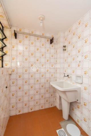 Kitchenette/conjugado para alugar com 1 dormitórios cod:227580 - Foto 15