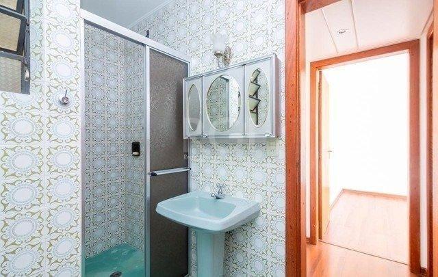 Apartamento à venda com 2 dormitórios em São sebastião, Porto alegre cod:EL56356938 - Foto 15