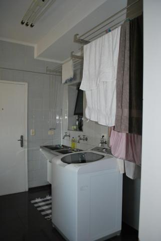 Apartamento para alugar com 4 dormitórios em Centro, São bernardo do campo cod:03280 - Foto 10