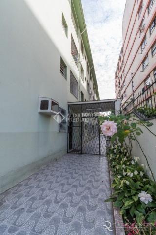 Kitchenette/conjugado para alugar com 1 dormitórios cod:227524 - Foto 19