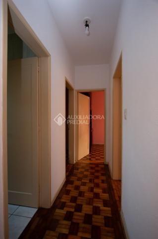 Apartamento para alugar com 3 dormitórios em Petrópolis, Porto alegre cod:315838 - Foto 11