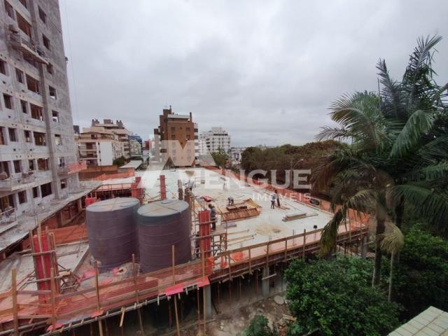 Apartamento à venda com 2 dormitórios em São sebastião, Porto alegre cod:10235 - Foto 15