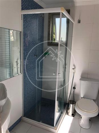 Casa à venda com 3 dormitórios em Parque a equitativa, Duque de caxias cod:885789 - Foto 10