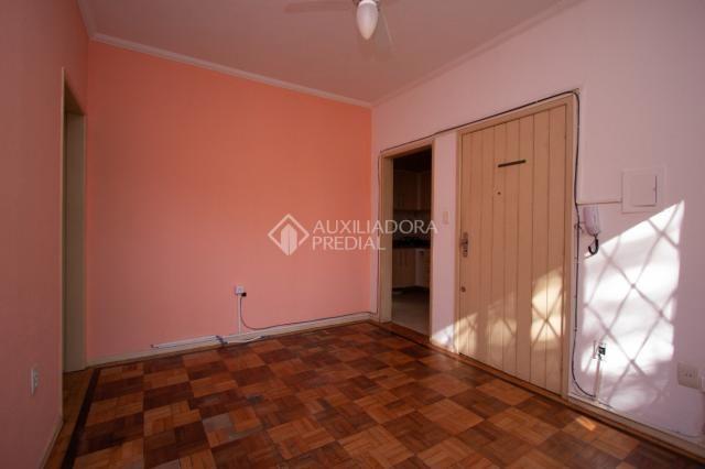 Apartamento para alugar com 3 dormitórios em Petrópolis, Porto alegre cod:315838 - Foto 3