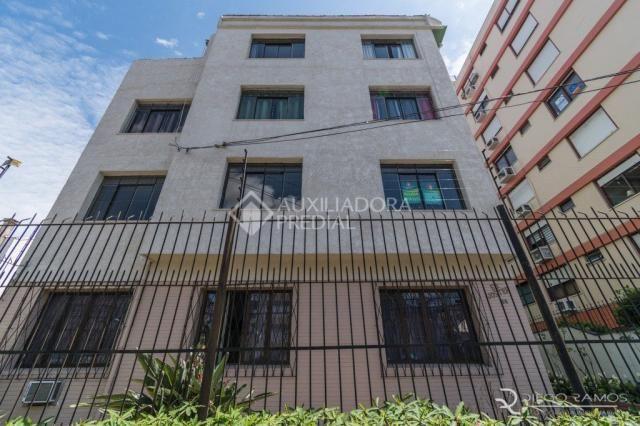 Kitchenette/conjugado para alugar com 1 dormitórios cod:227524 - Foto 16