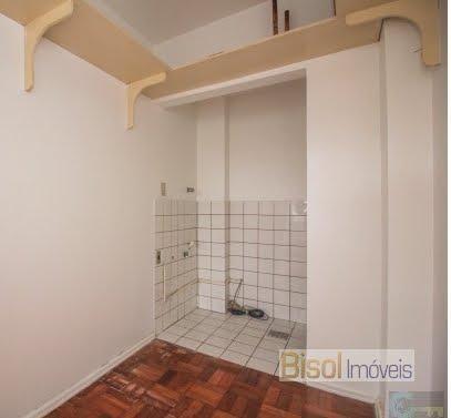 Apartamento para alugar em Rio branco, Porto alegre cod:1137 - Foto 13