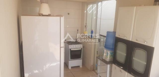 Casa à venda com 2 dormitórios em Jardim soares, Barretos cod:60165 - Foto 4