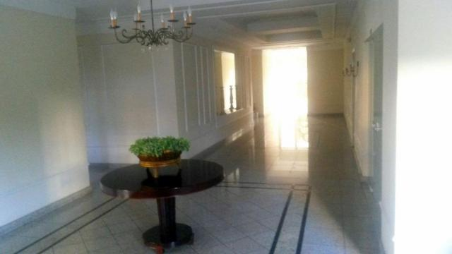 Apartamento à venda com 2 dormitórios em Vila gomes cardim, São paulo cod:AD0005_PRST - Foto 4