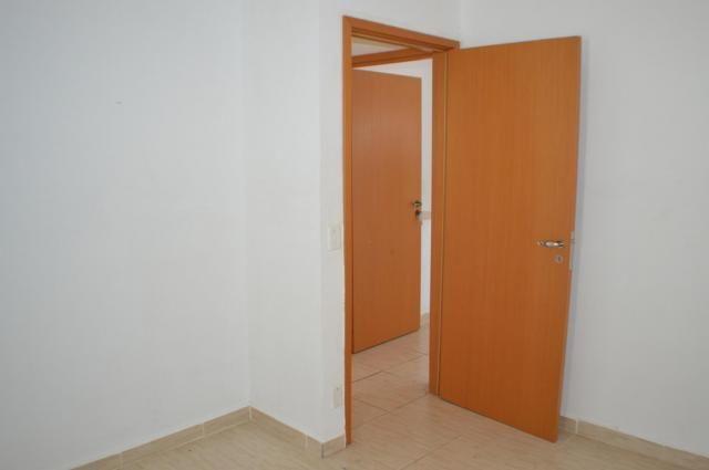 Casa à venda com 2 dormitórios em Matão, Pinhalzinho cod:SO0355 - Foto 11