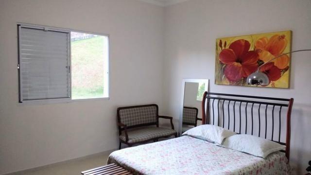 Casa à venda com 2 dormitórios em Fazenda velha, Pinhalzinho cod:CA0743 - Foto 8