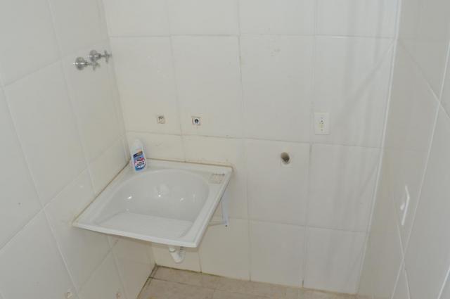 Casa à venda com 2 dormitórios em Matão, Pinhalzinho cod:SO0355 - Foto 16