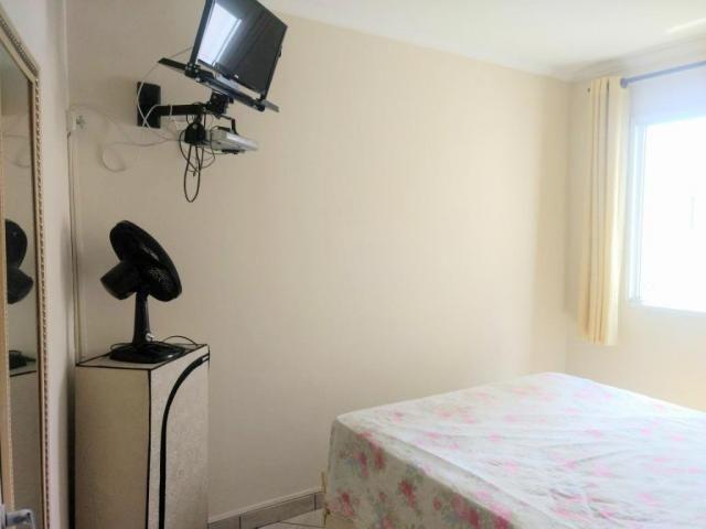 Apartamento à venda com 2 dormitórios em Cidade líder, São paulo cod:AP0036_SLIMA - Foto 2