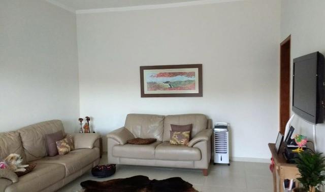 Casa à venda com 2 dormitórios em Fazenda velha, Pinhalzinho cod:CA0743 - Foto 2