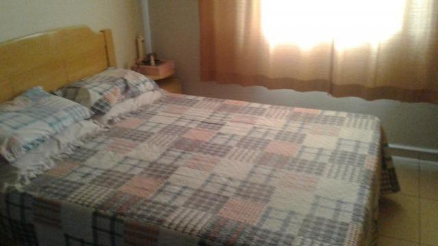 Casa à venda com 5 dormitórios em Ipiranga, São paulo cod:CA0136_SALES - Foto 13