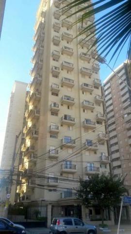 Apartamento à venda com 2 dormitórios em Vila gomes cardim, São paulo cod:AD0005_PRST - Foto 18