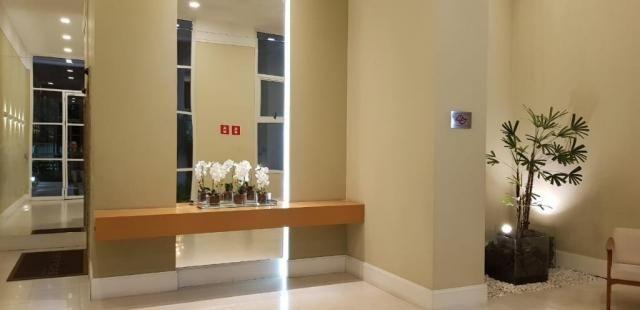 Apartamento à venda com 3 dormitórios em Vila regente feijó, São paulo cod:AP0396_PRST - Foto 4