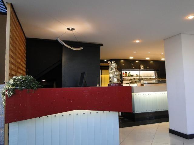 Prédio inteiro para alugar em Batel, Curitiba cod:PRL0003 - Foto 5