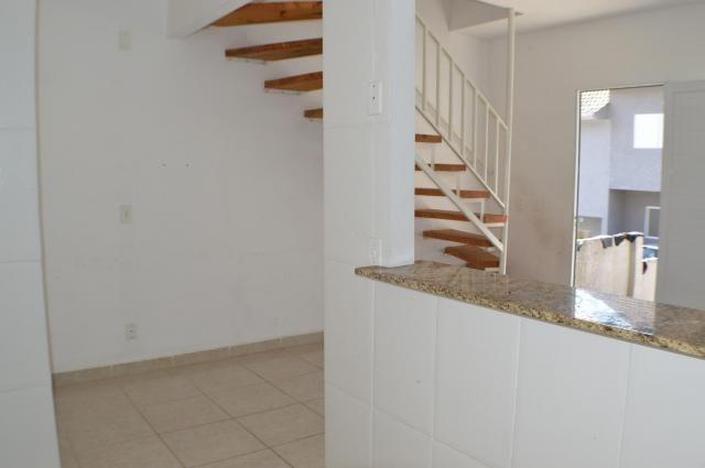 Casa à venda com 2 dormitórios em Matão, Pinhalzinho cod:SO0355 - Foto 5