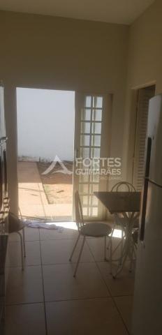 Casa à venda com 2 dormitórios em Jardim soares, Barretos cod:60165 - Foto 2