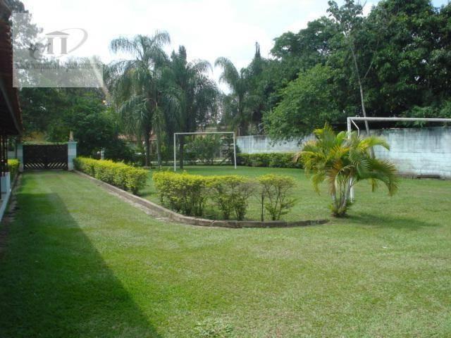 Casa à venda, 435 m² por R$ 1.200.000,00 - Chácaras Long Island - Jaguariúna/SP - Foto 10