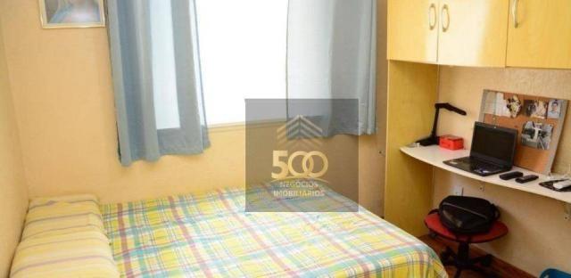 Casa à venda, 290 m² por R$ 800.000,00 - Balneário - Florianópolis/SC - Foto 11