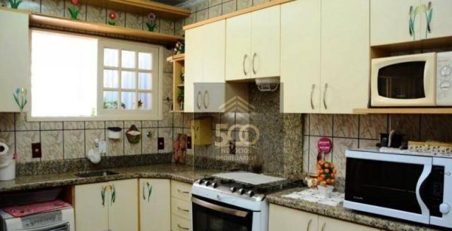 Casa à venda, 290 m² por R$ 800.000,00 - Balneário - Florianópolis/SC - Foto 4