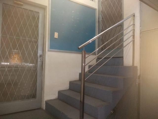 Escritório para alugar em Botafogo, Rio de janeiro cod:4805 - Foto 11