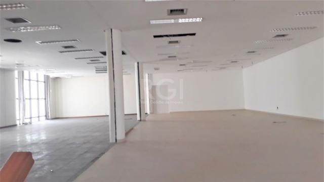 Loja comercial para alugar em Centro, Santa maria cod:BT10372 - Foto 5