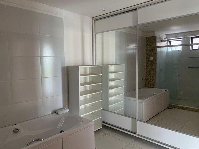 Apartamento maravilhoso à venda em Miramar - Foto 14