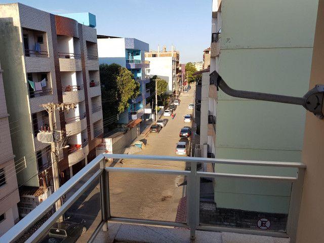 Apartamento em Prédio na Avenida Beira Mar de Piúma - Foto 8