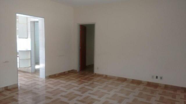Casa para aluguel, 2 quartos, 10 vagas, Alvarenga - São Bernardo do Campo/SP - Foto 2