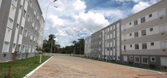 Apartamento para alugar com 2 dormitórios cod:L4053 - Foto 2