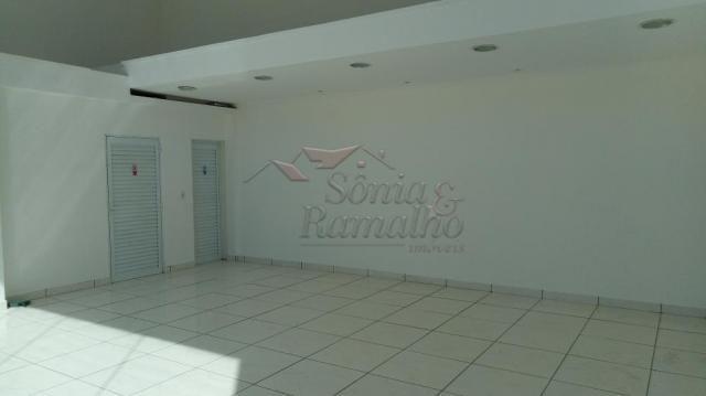 Escritório para alugar em Ribeirania, Ribeirao preto cod:L12998 - Foto 4