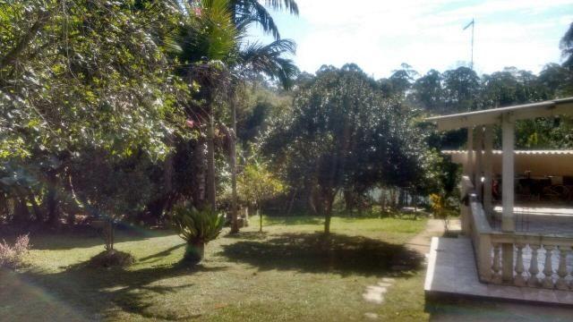 Casa para aluguel, 2 quartos, 10 vagas, Alvarenga - São Bernardo do Campo/SP - Foto 19