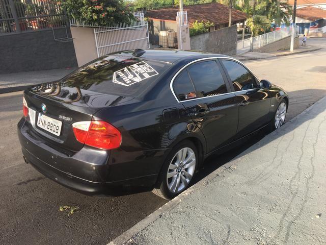 BMW 325i - Foto 4