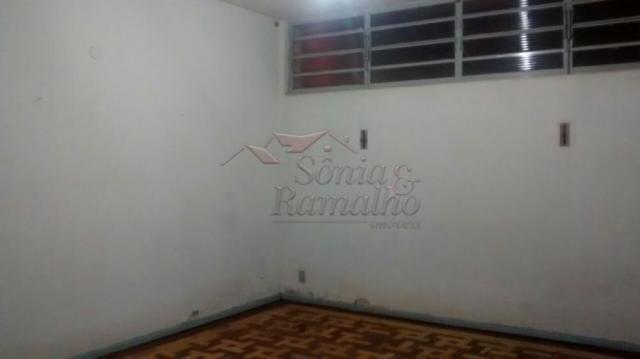 Casa à venda com 3 dormitórios em Centro, Ribeirao preto cod:V4504 - Foto 2