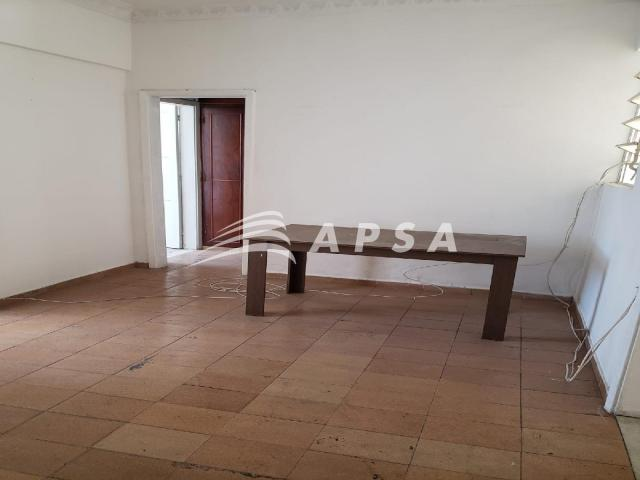 Apartamento para alugar com 2 dormitórios em Centro, Rio de janeiro cod:30782 - Foto 2