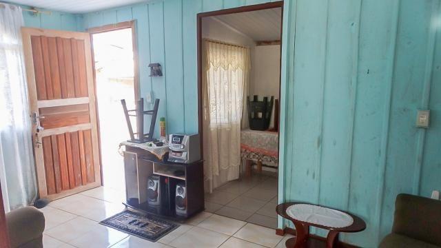 Terreno à venda com 0 dormitórios em Balneário mariluz, Itapoá cod:154123 - Foto 12