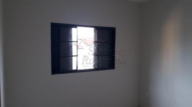 Apartamento para alugar com 2 dormitórios em Campos eliseos, Ribeirao preto cod:L14458 - Foto 14